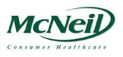 McNeil Consumer Healthcare