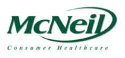 McNeil Consumer Healthcare