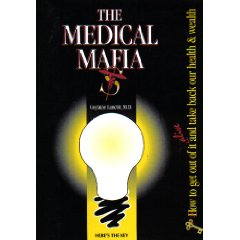 Medical Mafia_.L
