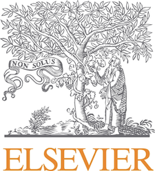 elsevier
