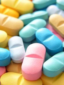 pharmafraud