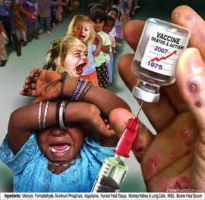 vaccines2