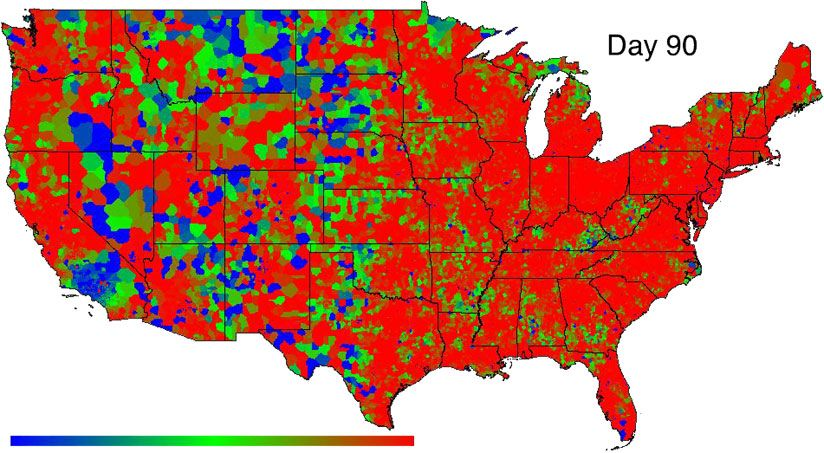 pandemic-map