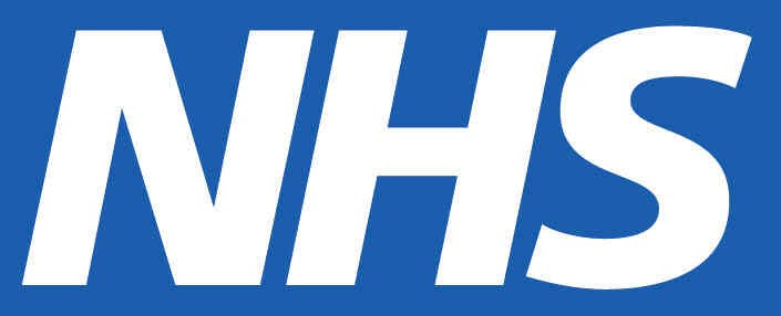 uk healthcare system