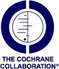 Cochrane