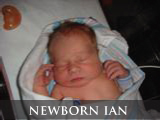 Ian-Ians-Life