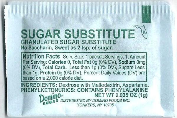 aspartame-back