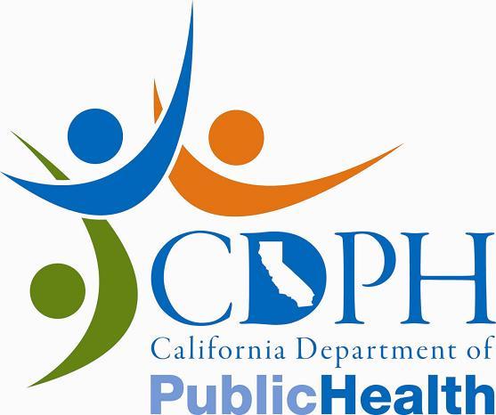 logo_CDPH_v.1_color