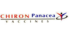 chiron_panacea_logo