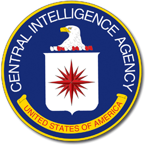 CIA_seal
