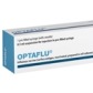 optaflu_influenza