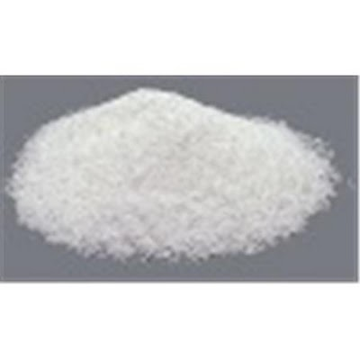 borax-decahydrate-sodium-borate