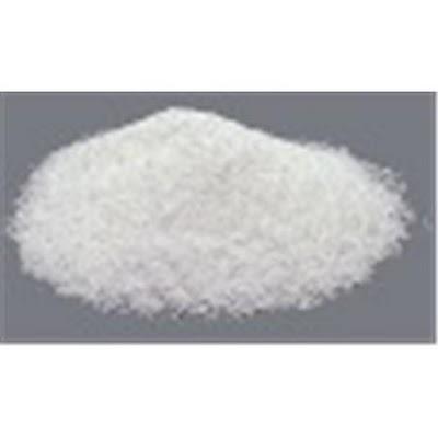 borax-decahydrate-sodium-borate