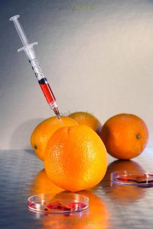 orange_syringe