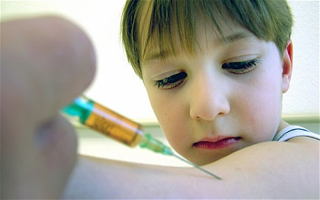vaccinate_1830649c