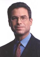Jonah Shacknai, Medisis