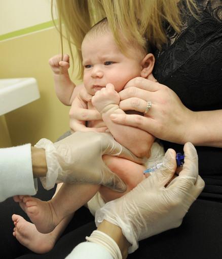 childvaccine2