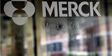 Merck5