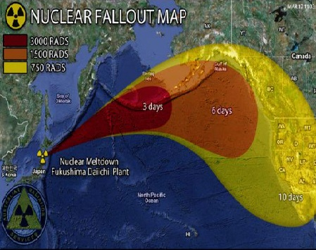japan_nuclear_fallout_map