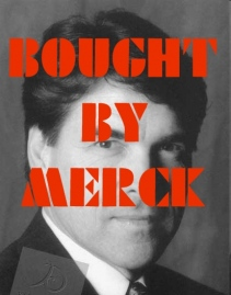 rick-perry-merck