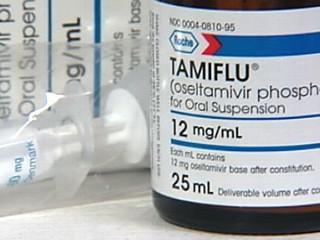tamiflu1