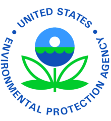 Environmental_Protection_Agency_logo