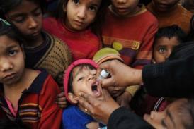 Oral Polio drops3