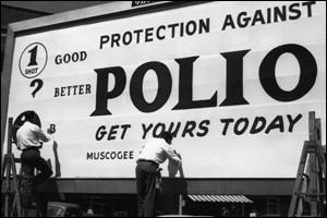 Polio4
