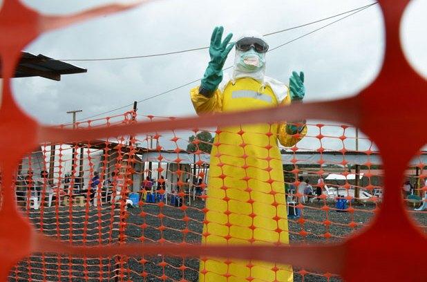 Ebola Liberia1