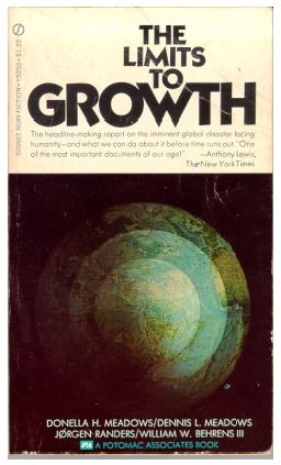 limits-to-growth