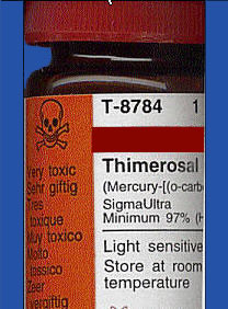 thimerosal_bottle