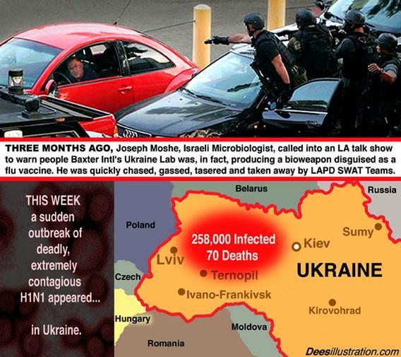 ukraine_dees