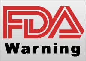 fda-warning-on-avandia
