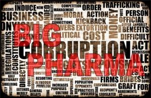 pharma scamjpg