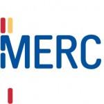Merck3