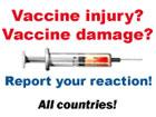 vaccinereactions