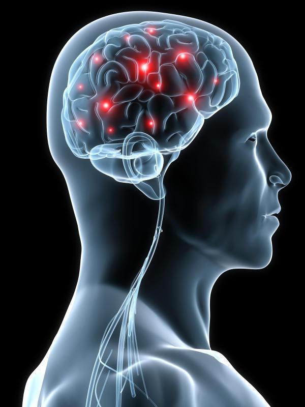 selective serotonin reuptake inhibitors.
