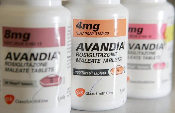 Avandia1