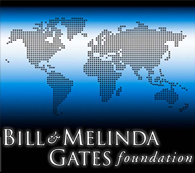 Bill-Gates-Foundation-world-health-problems
