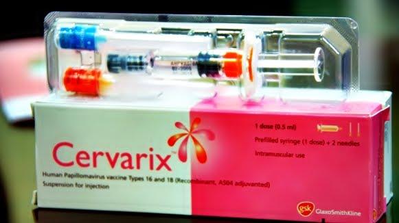 Cervarix2