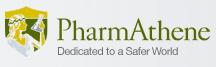 PharmAthene