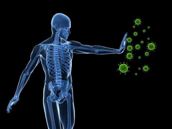 Immune-System-Natural-Detox