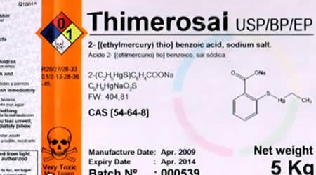 Thimerosal1